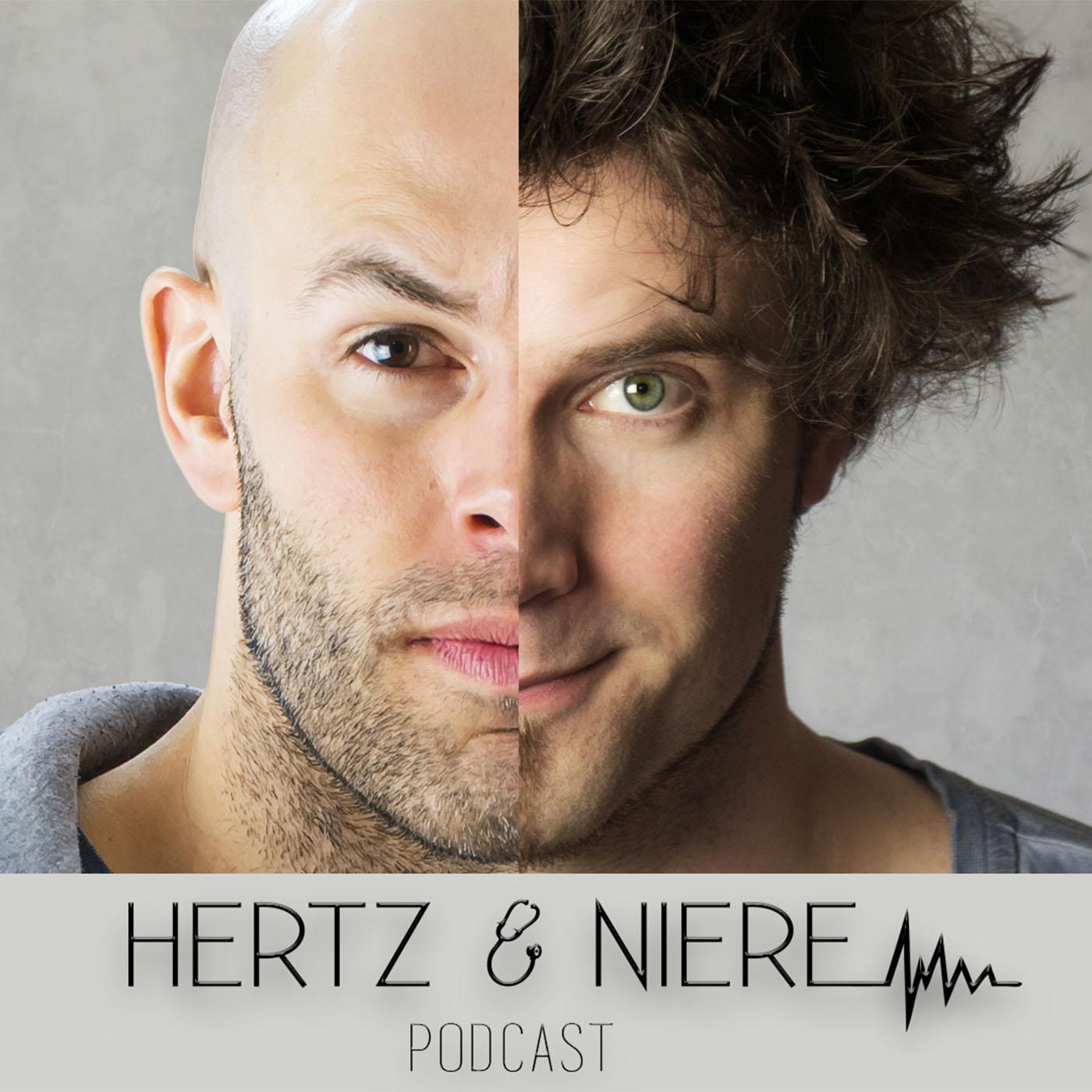 Hertz & Niere